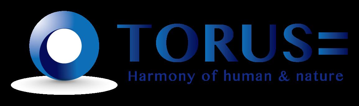 トーラス株式会社