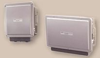OMRON ハイブリッド蓄電システム DC/DCコンバータ