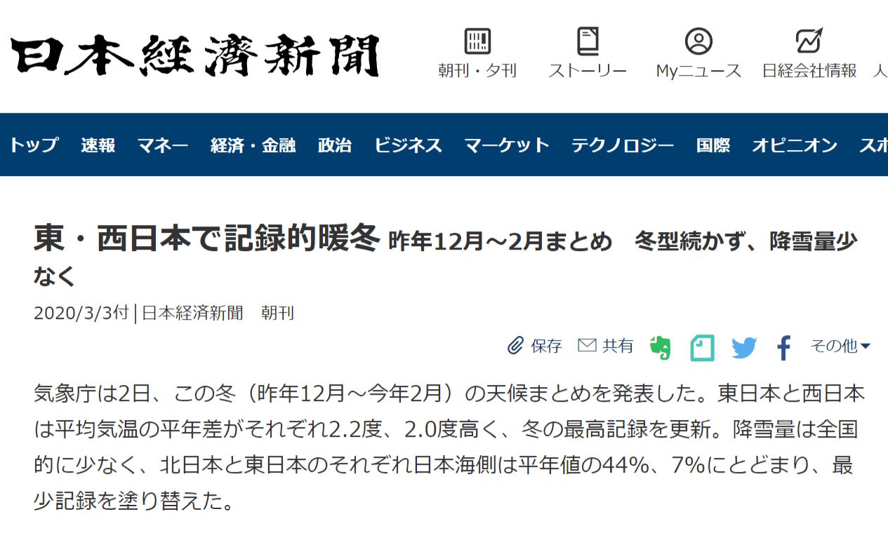 200303_nikkei施工写真