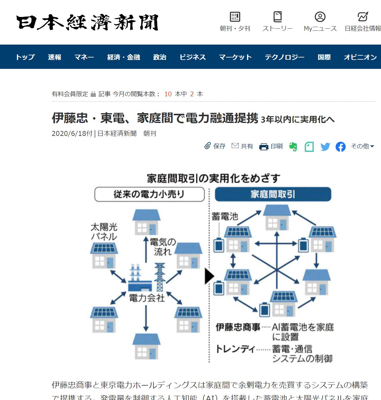 200618_nikkei施工写真